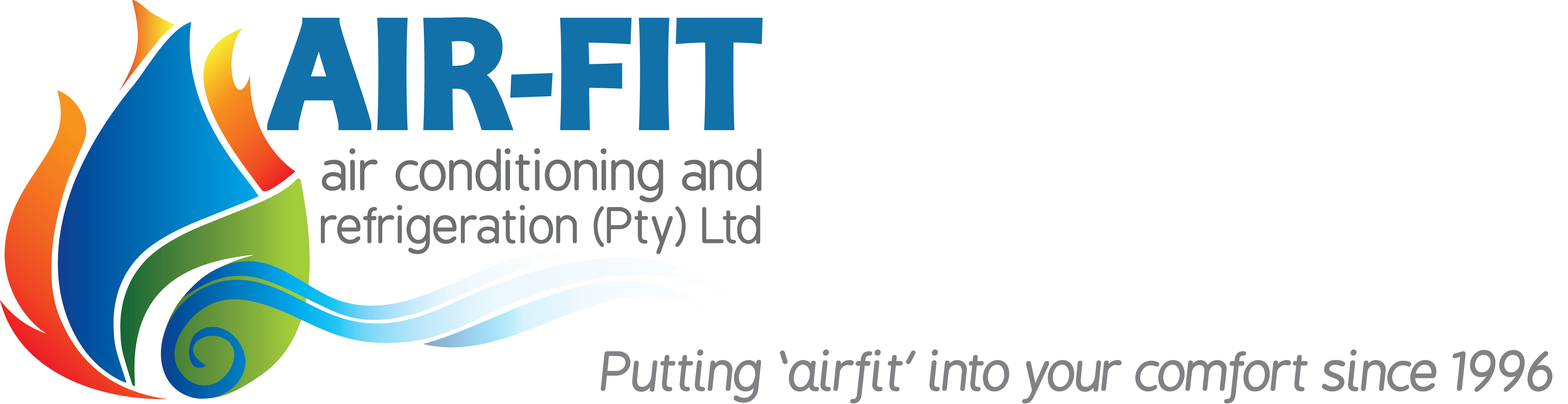 Air-Fit Airconditioning